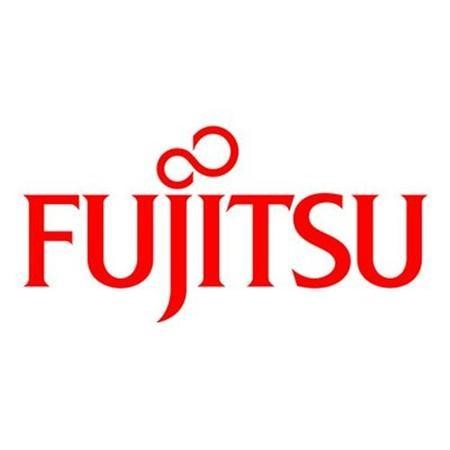 Fujitsu fi 7460 Document Scanner