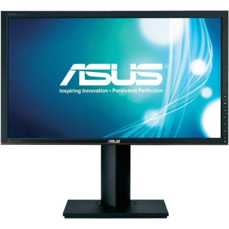 "Asus 23"" PA238Q Full HD Monitor"