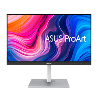 "ASUS ProArt Display 27"" IPS WQHD Monitor"