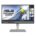 "PA27AC Asus ProArt PA27AC 27"" IPS QHD HDR Thunderbolt 3 Monitor"