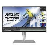 "Asus 27"" ProArt PA27AC QHD IPS HDR Thunderbolt 3 Monitor"
