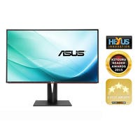"Asus PA329Q 32"" 4K Ultra HD IPS HDMI 5ms Monitor"