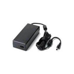 AC adapter Power AC Adapter 19v 9.5A 180W - For Qosmio X500 Series