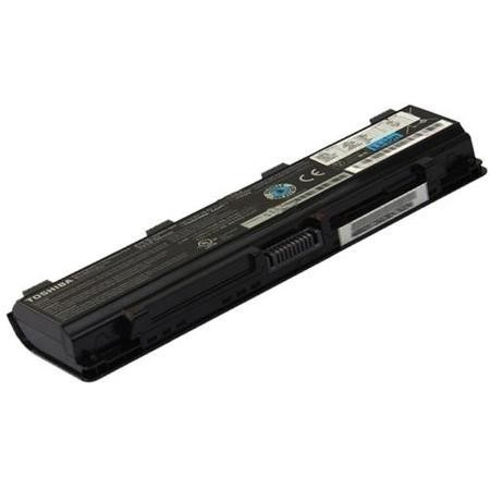 Toshiba Battery - Li-Ion 4400mAh - 6 cell - for C850 L850 and L870
