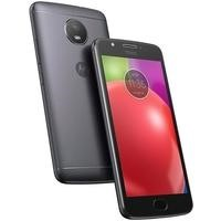 "Motorola Moto E4 Iron Grey 5"" 16GB 4G Unlocked & SIM Free"
