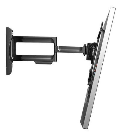 Peerless PA750 Single Arm Articulated Bracket