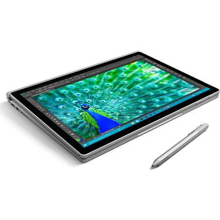 Microsoft Surface Book Core i7-6600U 16GB 1TB SSD GeForce 940M 13.5 Inch Windows 10 Professional Con