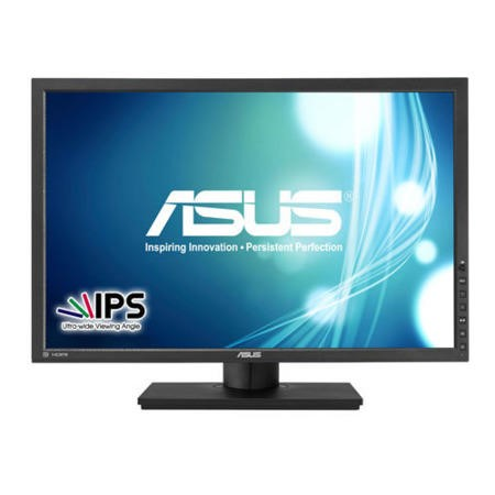 "Asus 24.1"" PB248Q Full HD Monitor"