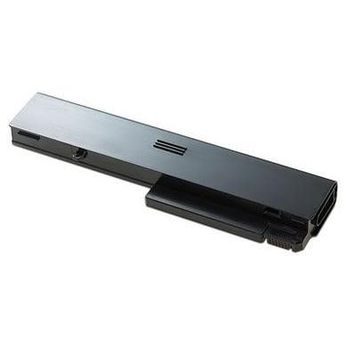 Laptop Battery Main Battery Pack 10.8v 4800mAh