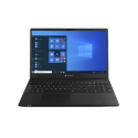 PBS12E-031005EN Toshiba Dynabook Satellite Pro L50-G-139 Core i5-10210U 4GB 256GB SSD 15.6 Inch Windows 10 Laptop