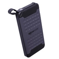 BoomPods Powerboom X 10000mAh Powerbank Grey