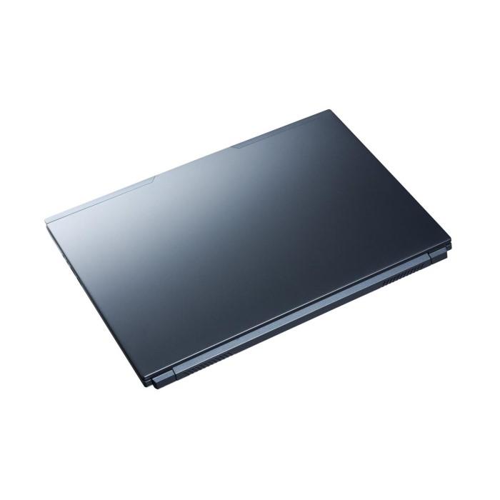 pc specialist cosmos vi bd17 core i5 7300hq 8gb 1tb geforce gtx 950m 17 3 inch windows 10 gaming. Black Bedroom Furniture Sets. Home Design Ideas