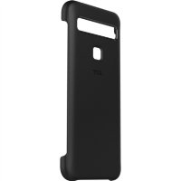 TCL 10 5G Protective Case Black