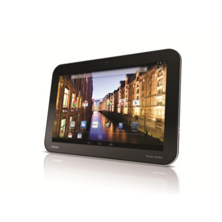 Toshiba Excite Pro AT10LE-A-108 Quad Core 10.1 Andriod Tablet