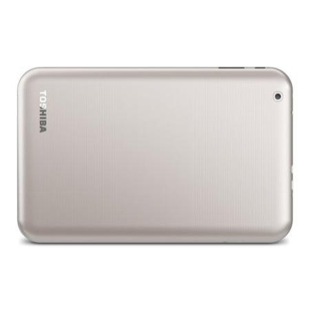 Refurbished Grade Toshiba Encore WT8-A-102 Quad Core 2GB 32GB 8 inch Windows 8.1 Tablet with Office Home & Student