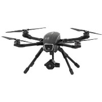 PowerVision PowerEye Drone with Micro 4/3 Camera