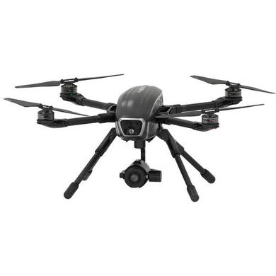 GRADE A1 - PowerVision PowerEye Drone with Micro 4/3 Camera