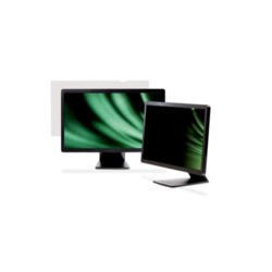 "3M Frameless Desktop Monitor Privacy Filter 23.8"" 16_9"