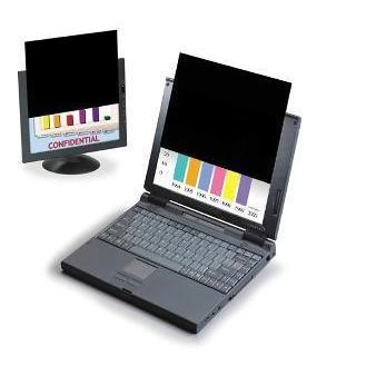 3m privacy filter for 24 widescreen monitor