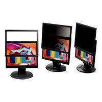 "3M Framed Lightweight Desktop Monitor Filter 15""- 17"" Standard"