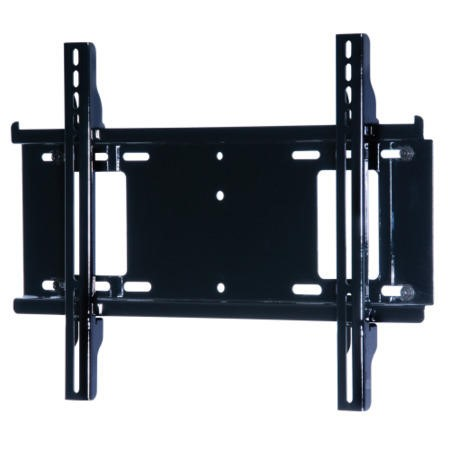 Peerless PF640 Flat Wall Mount TV Bracket - Up to 46 Inch