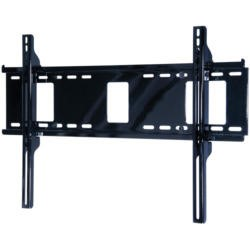 Peerless PF660 Flat Wall Mount TV Bracket - Up to 60 Inch