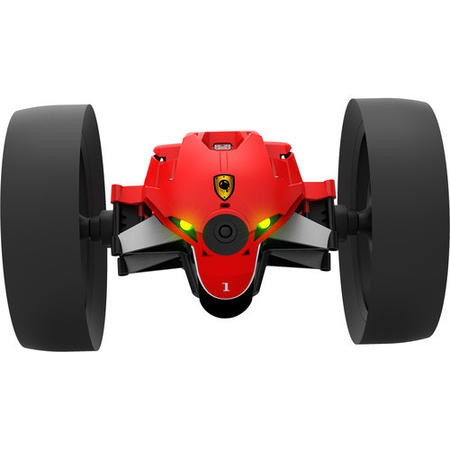 PF724301 Parrot Jumping Race Drone - Max
