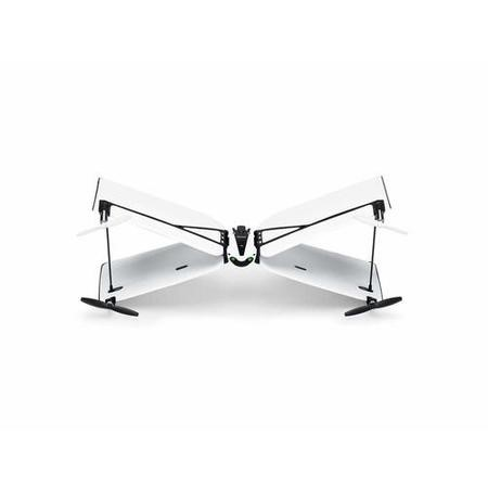 PF727004 Parrot Swing Drone - White