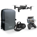 PF728050 Parrot Anafi 4K HDR Camera Drone with FPV Package