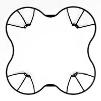 ProFlight DIY Blocks Drone Propeller Guard