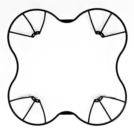 PFBD102PG ProFlight DIY Blocks Drone Propeller Guard