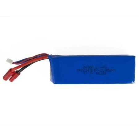 PFBD104B ProFlight Wraith Spare Rechargeable Battery