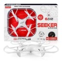 PFBD69 ProFlight Seeker Toy Drone with HD Camera and Controller