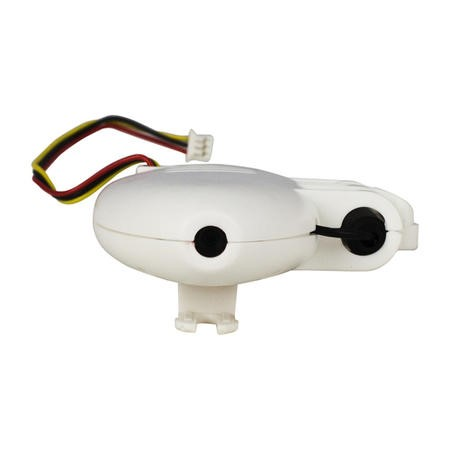 PFBD71CAM ProFlight Pulse - Spare WiFi Camera