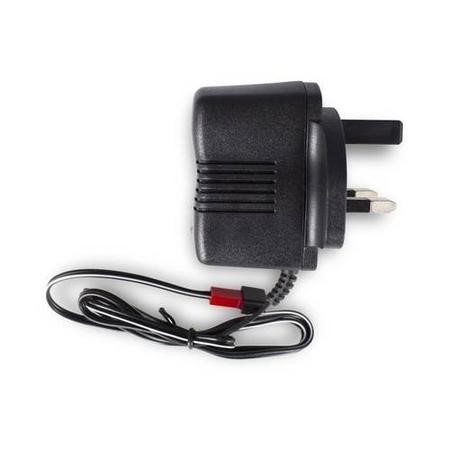 PFBD71C ProFlight Pulse - Spare Charger