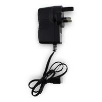 ProFlight Ranger Flight Battery Charger