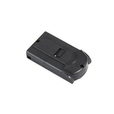 PFBD77B ProFlight Echo 700mAh Rechargeable Flight Battery