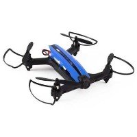 ProFlight Challenger Micro Racing Drone with HD FPV Camera & Altitude hold