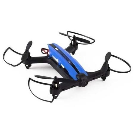 PFBD92 ProFlight Challenger Racing Drone with HD FPV Camera & Auto Hover
