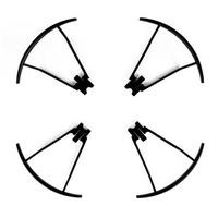ProFlight Maverick Propeller Guards