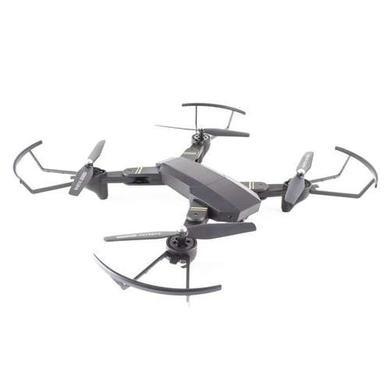 ProFlight Maverick - Mini Folding Camera Drone With HD FPV Camera & Altitude Hold