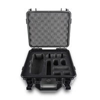 ProFlight Mavic Pro Hard Waterproof Case  - Similar To Pelican Case
