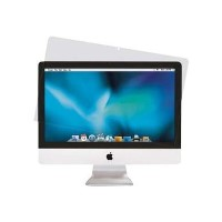 3M Frameless Desktop Monitor Privacy Filter - iMac 21.5""