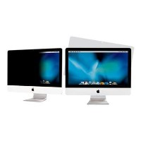 "3M Frameless Desktop Monitor Privacy Filter - iMac 27"" 16_9"