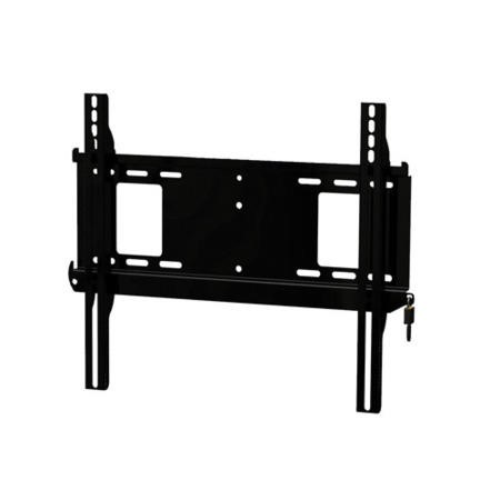 Peerless PFL640 Flat Wall Mount TV Bracket - Up to 42 Inch