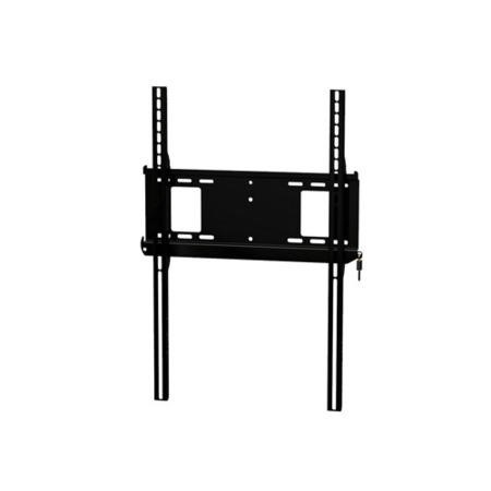 Peerless PFLP650 Flat Wall Mount TV Bracket - Up to 58 Inch