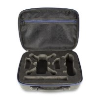 ProFlight Small Soft Shell Case