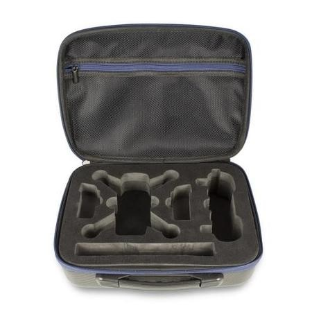 PFSCSPK ProFlight Soft Shell Case For DJI Spark - Fits More Than DJI Case