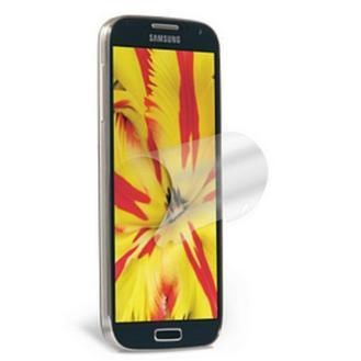 3M Privacy Screen Protector  for Samsung Galaxy S5