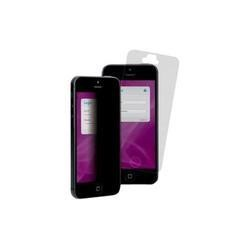 3M Privacy Screen Protector for iPhone 5/s/c - Portrait Glossy